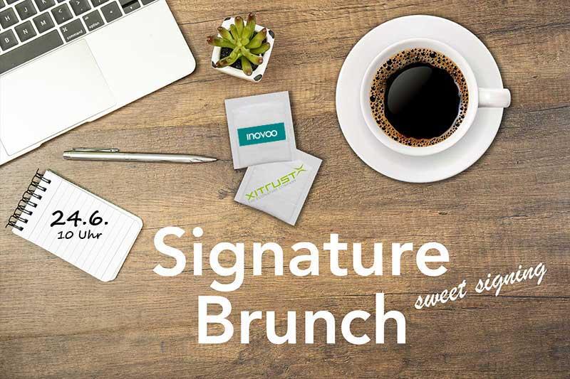 2021-05-27_Signature-Brunch_Visual_FINAL_v06_800x533px